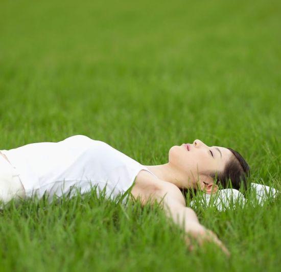 3大食疗让你轻松过春天