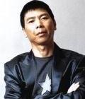 冯小刚赴《非诚》取材