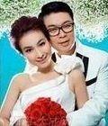 杜海涛吴昕结婚?