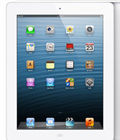 iPad 4或重新上架