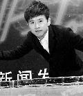 张杰称争取明年生小孩