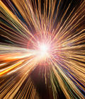 宇宙大爆炸决定性证据