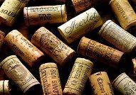 3700年的老酒味道如何?