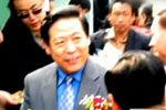 山西贪官被曝提前出狱 官员富商列队欢迎
